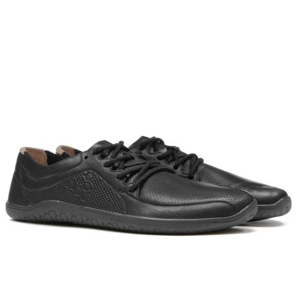 Vivobarefoot Primus Lux Lined Mujer