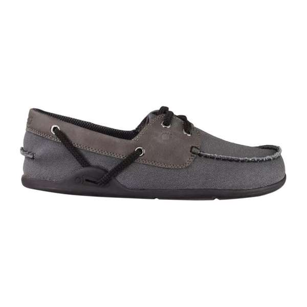 Xero Shoes Boaty Homem