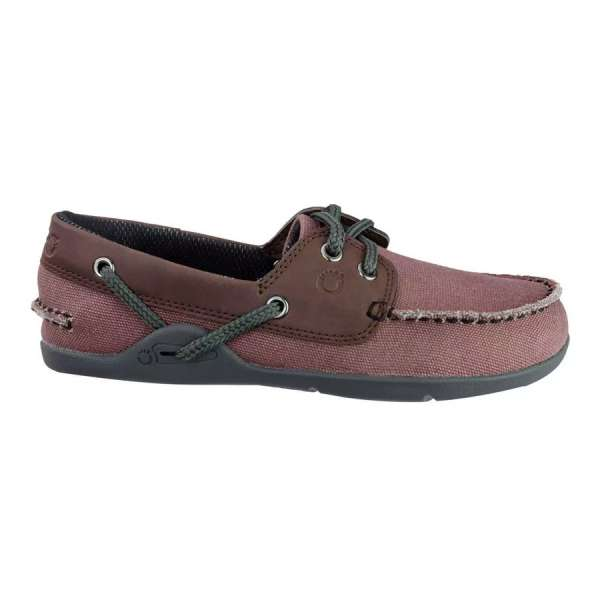 Xero Shoes Boaty Women