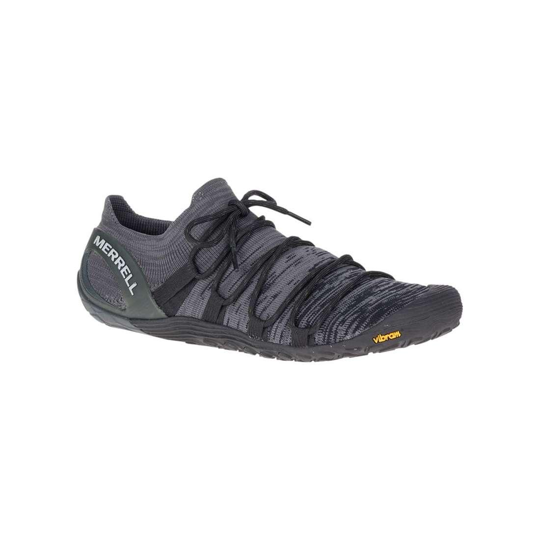 Merrell Vapor Glove 4 3D   Minimalist Shoes 100%