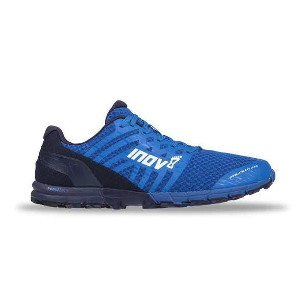 Inov-8 TrailTalon 235 Blue