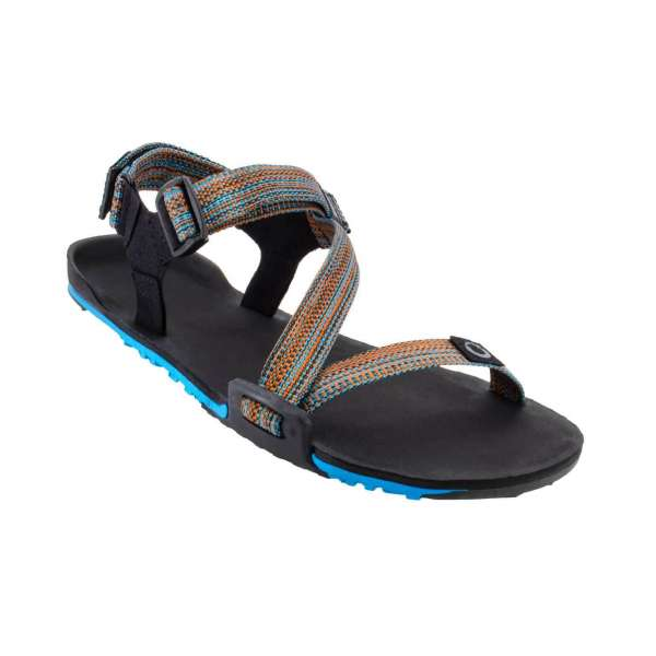 Xero Shoes Z-TRAIL - Homem