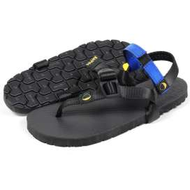 Luna Sandals Kids -Lunacito-