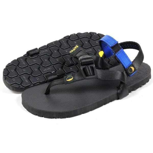 Luna Sandals Kids -Lunacito-