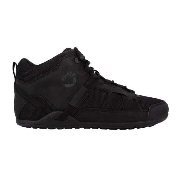 Xero Shoes DayLite Hiker EV - Men's