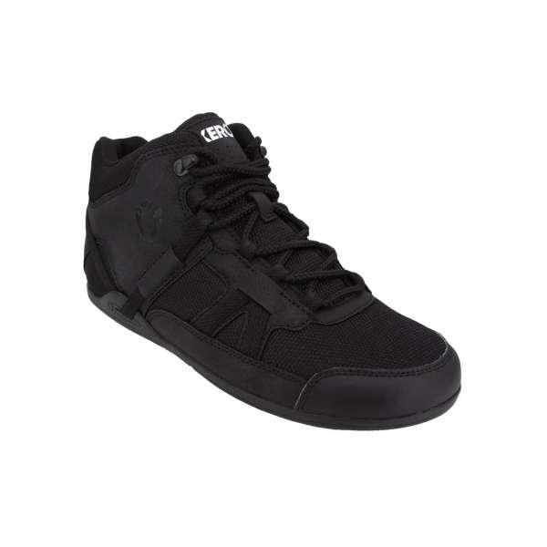 Xero Shoes DayLite Hiker EV - Hombre