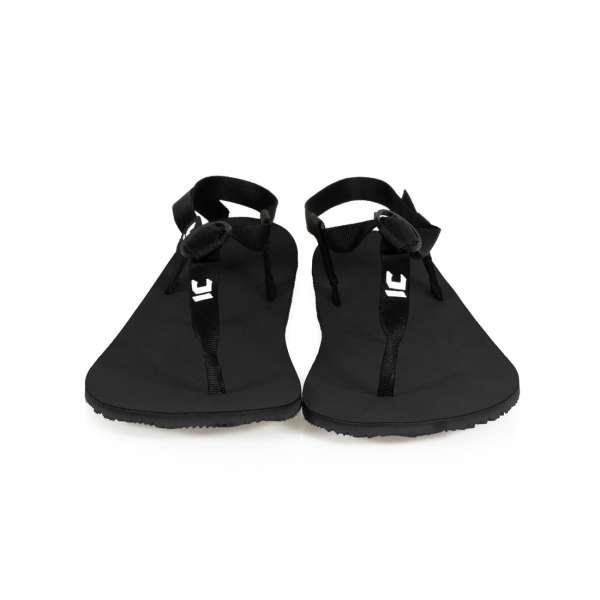 Sandale ZaUri Hanami Mocha