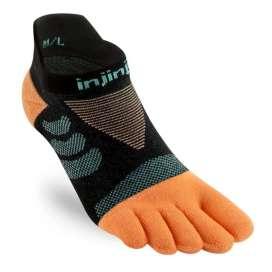 Calcetines de deportes ultraligeros