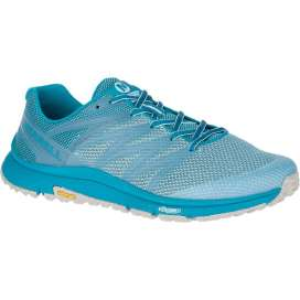 Merrell Bare Access XTR Sweeper ECO Mujer