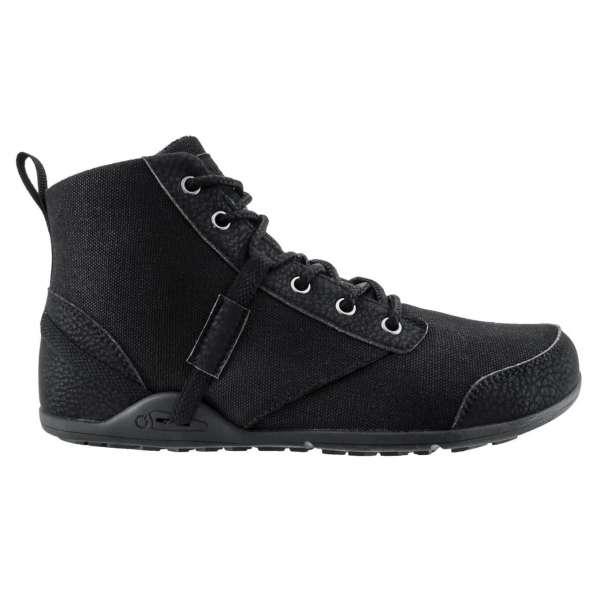 Xero Denver - The Cold-weather Friendly Minimalist Boot