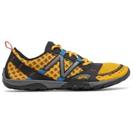 New Balance MT10 Minimus Trail