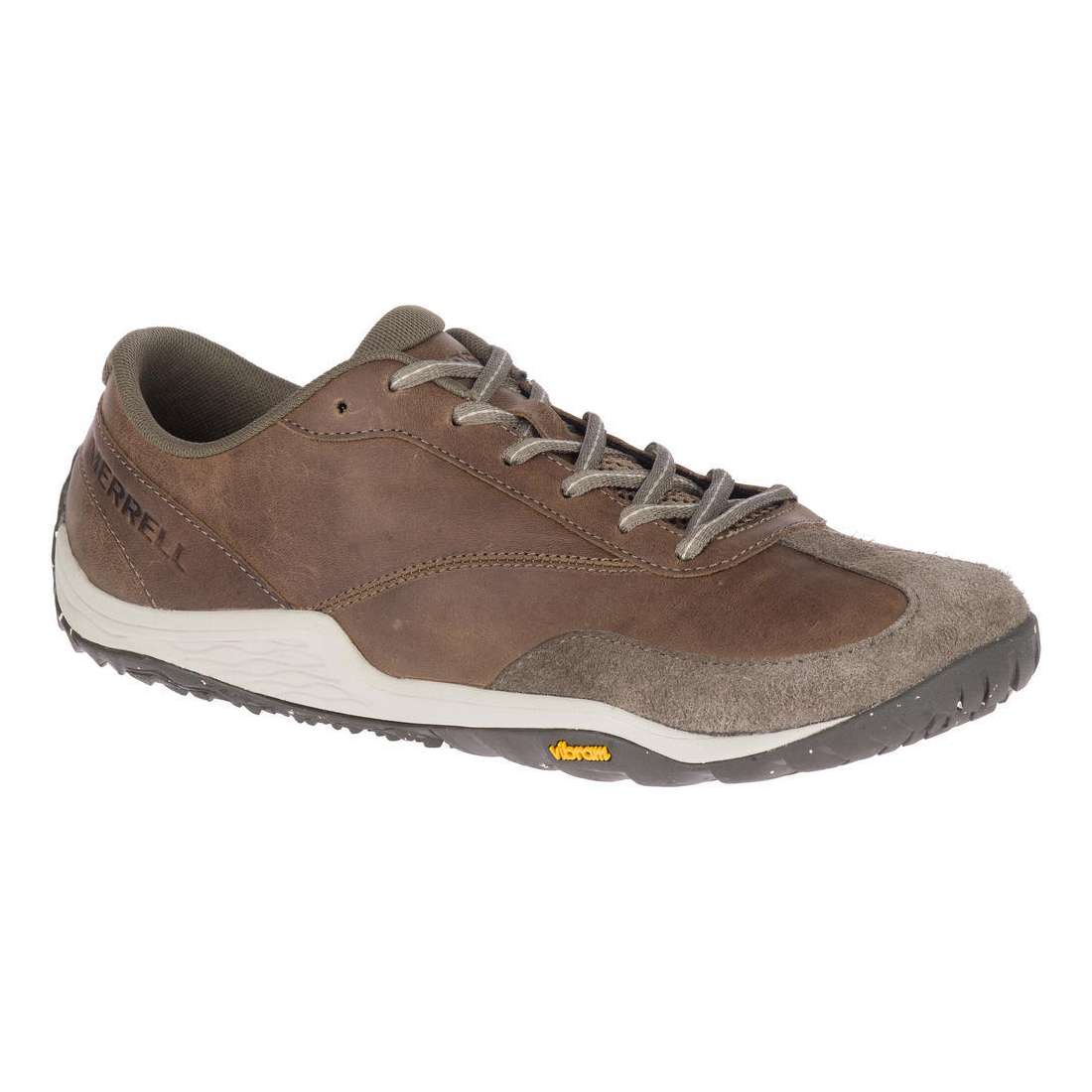 merrell trail glove shoes sale drop