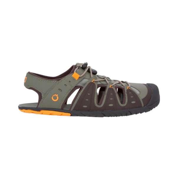 Xero Shoes Colorado - Hombre