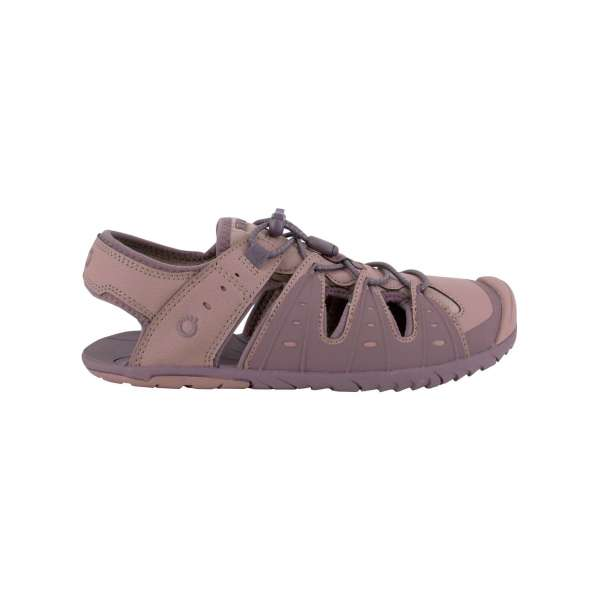 Xero Shoes Colorado - Mulher