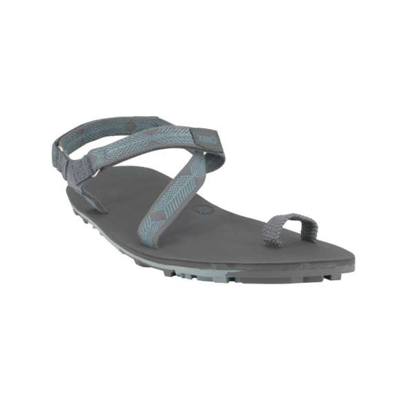 Xero Shoes Veracruz - Mulher