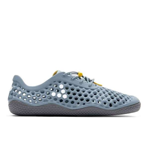 Vivobarefoot Ultra III Bloom x Finisterre