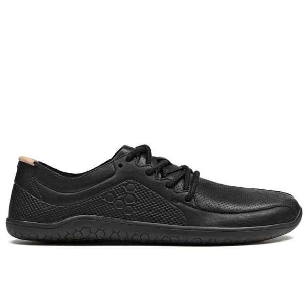 Vivobarefoot Primus Lux Lined Women