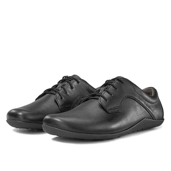 Joe-Nimble bizToes Men's