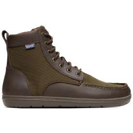 Lems Boulder Boot Mujer
