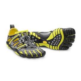 Vibram FiveFingers® Treksport Sandal