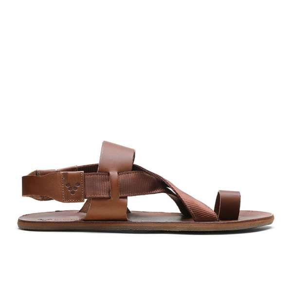 Vivobarefoot Kuru Sandal