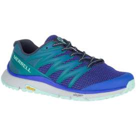 Merrell Bare Access XTR Woman
