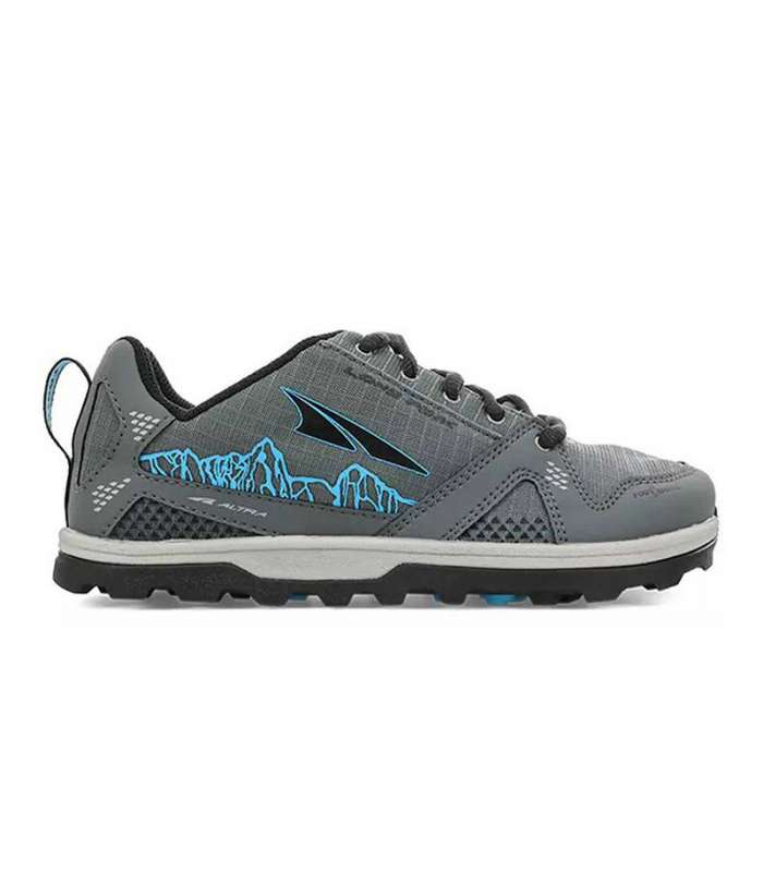 Kids Shoes minimalist | Altra Youth