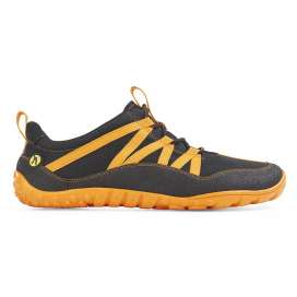 Joe-Nimble NimbleToes Trail Men's
