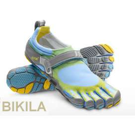 Vibram FiveFingers® Bikila