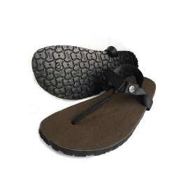 Enix Sandal 105 Brown