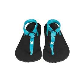 Sandals ZaUri Hanami Kids