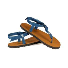 Sandals ZaUri Centur Kids