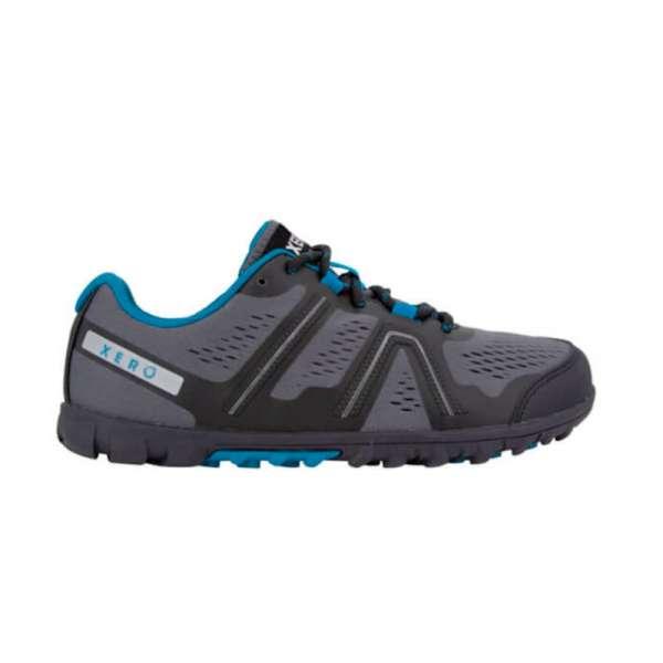 Xero Shoes Mesa Trail Woman