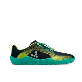 Vivobarefoot Primus Trail | Junior