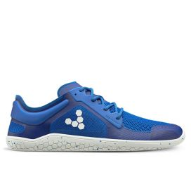 Vivobarefoot Primus Lite II Recycled