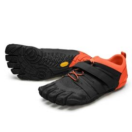 Vibram FiveFingers V-Train 2.0