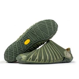 Vibram Furoshiki Original Men