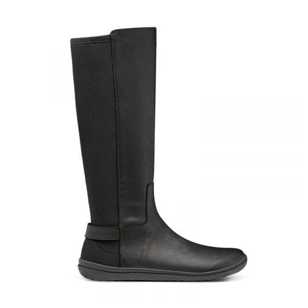 Vivobarefoot Ryder Leather