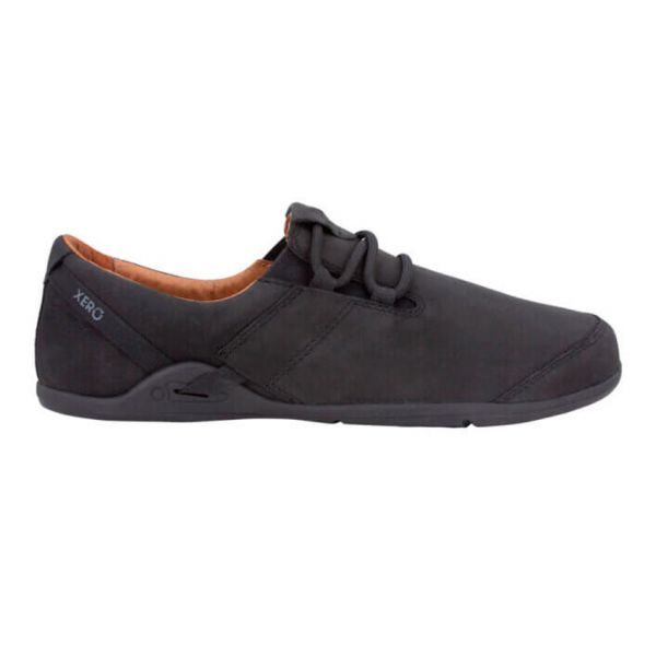Xero Shoes Hana   Wasserdicht