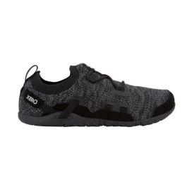 Xero Shoes Oswego Homem - Water Resistant