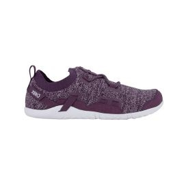 Xero Shoes Oswego Mulher - Water Resistant