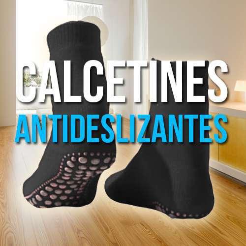 Antirutsch-Socken