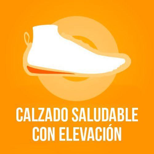 Teilweiser Minimalismus