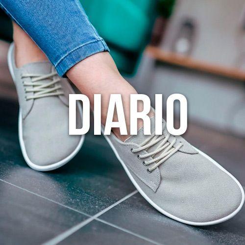 Diario/Casual