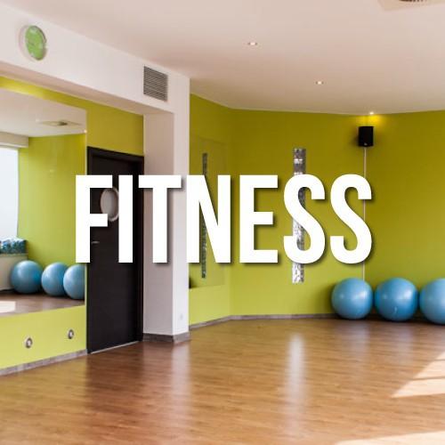 Fitness / Trainning