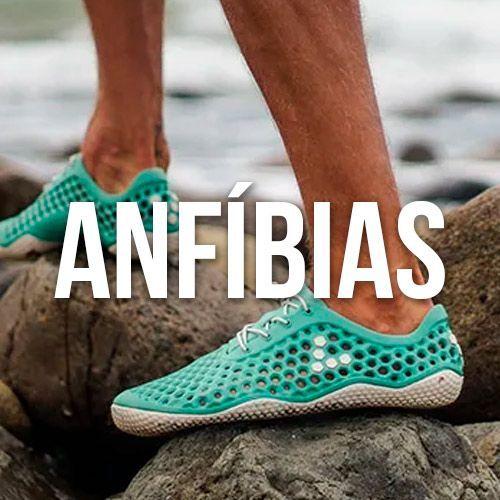Aquatic Shoes
