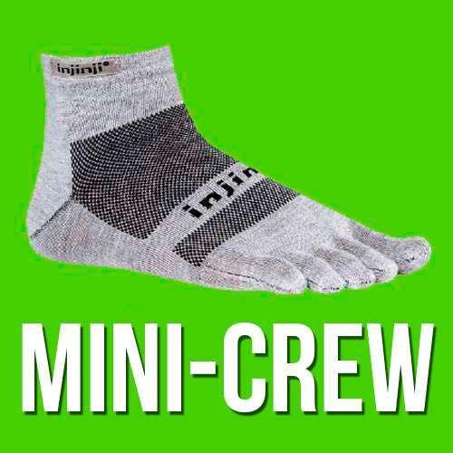 Mini-Crew