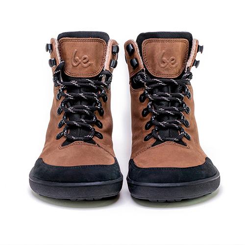 BeLenka_Ranger_Zami_barefoot_boot