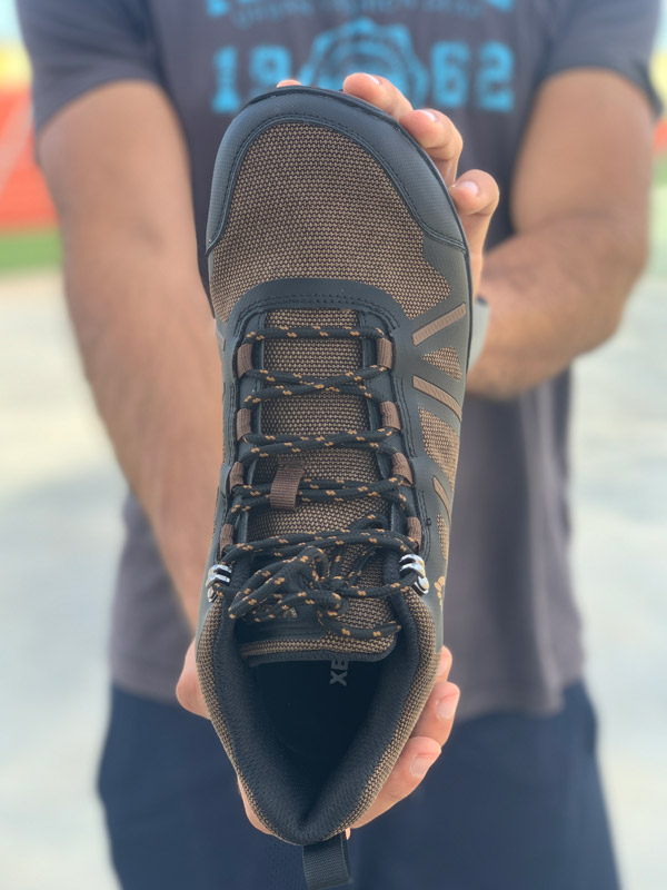Xero_Shoes_DayLite_Hiker_Fusion