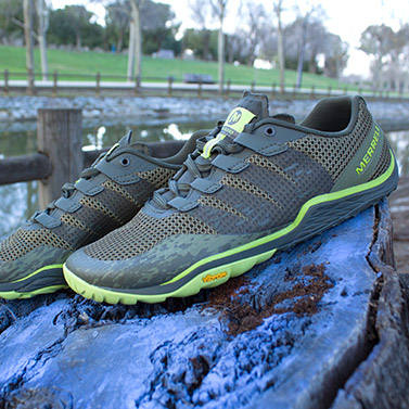 Merrell_Trail_Glove_5_trail_barefoot_1.jpg